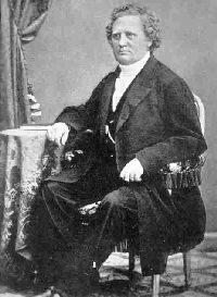 Carl Olof_Rosenius
